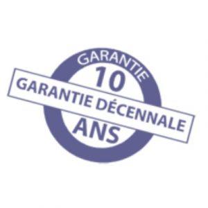 garantie-decennale-10-ans-1