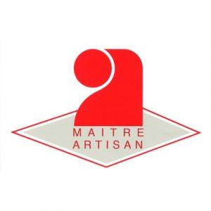 logo-maitre-artisan-couvreur-bordeaux-2