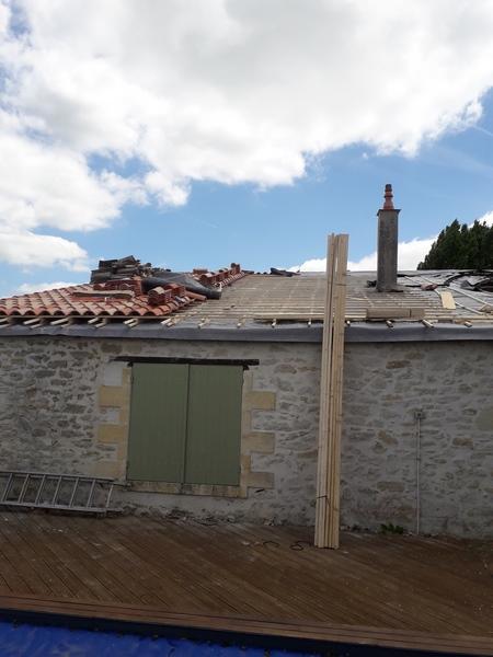 couverture-toiture-bordeaux-gironde-0