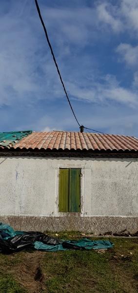 couverture-toiture-bordeaux-gironde-1