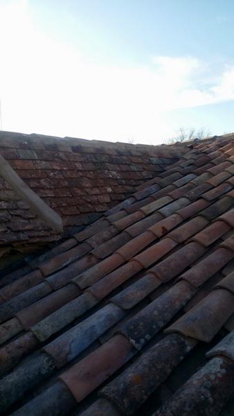 couverture-toiture-bordeaux-gironde-11