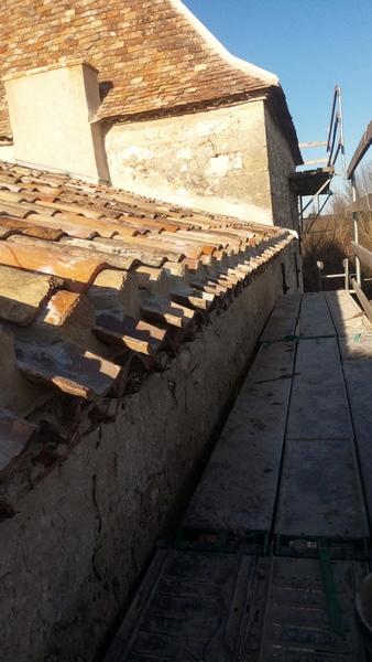 couverture-toiture-bordeaux-gironde-12