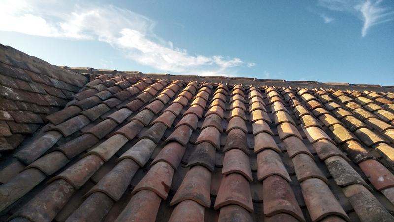 couverture-toiture-bordeaux-gironde-13