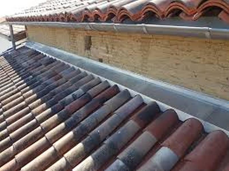 couverture-toiture-bordeaux-gironde-15