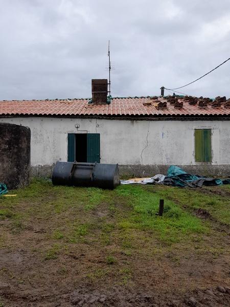 couverture-toiture-bordeaux-gironde-3
