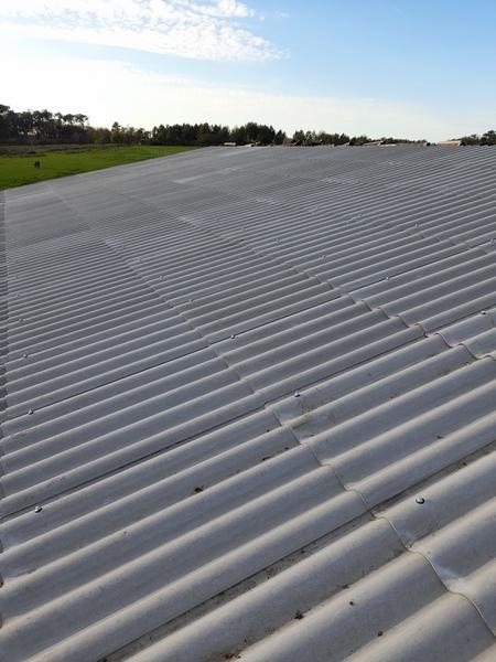 couverture-toiture-bordeaux-gironde-5