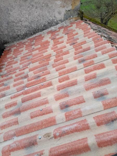 couverture-toiture-bordeaux-gironde-6