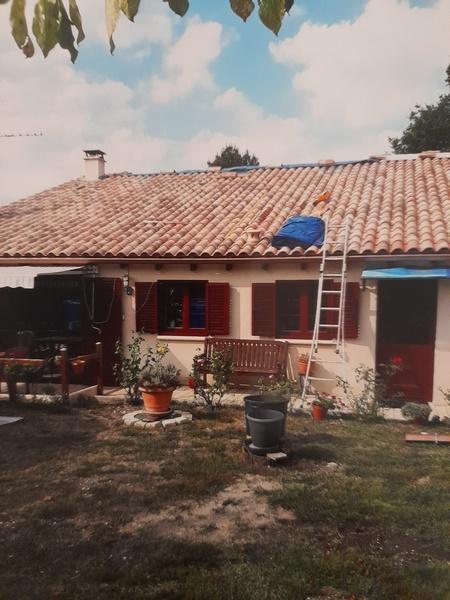 couverture-toiture-bordeaux-gironde-7