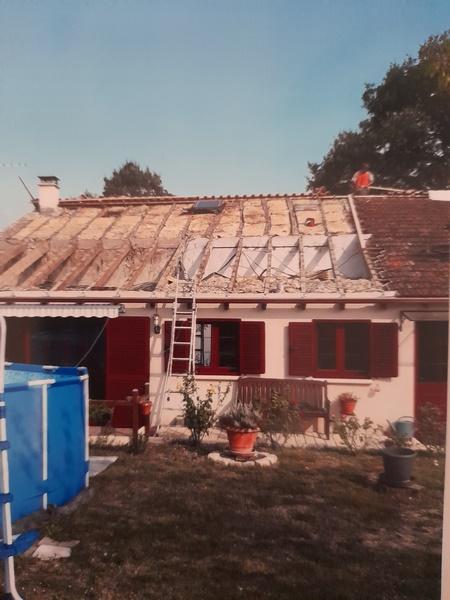 couverture-toiture-bordeaux-gironde-8