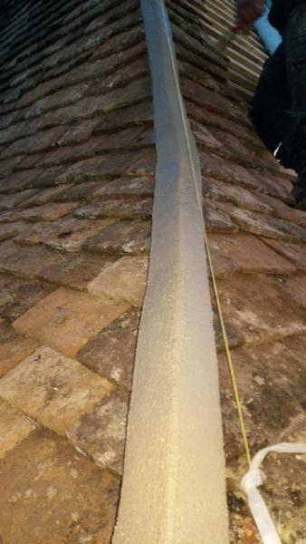 couverture-toiture-bordeaux-gironde-9
