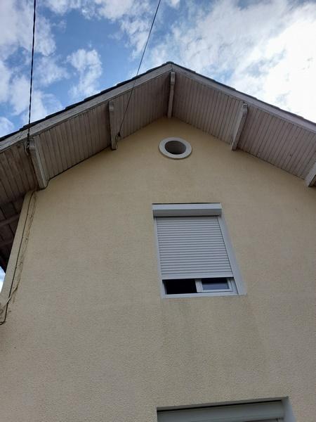 creation-avant-toit-pvc-couvreur-bordeaux-0