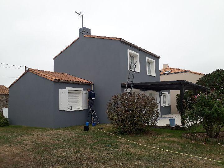 ravalement-facade-maison-bordeaux-gironde-0