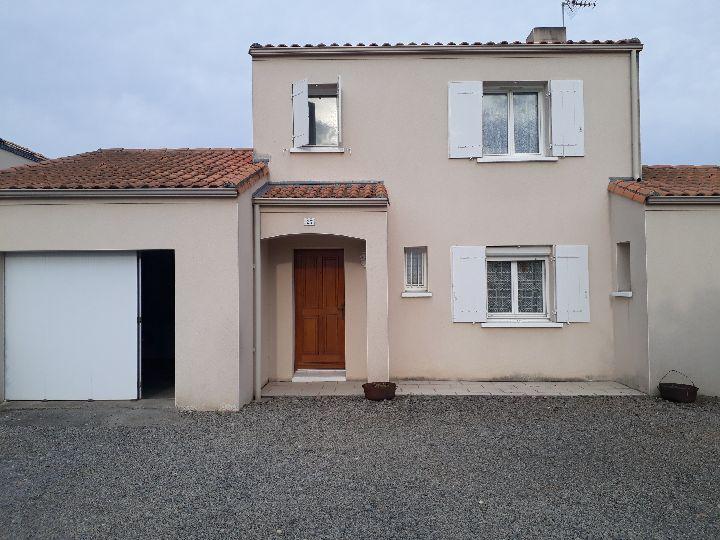 ravalement-facade-maison-bordeaux-gironde-1