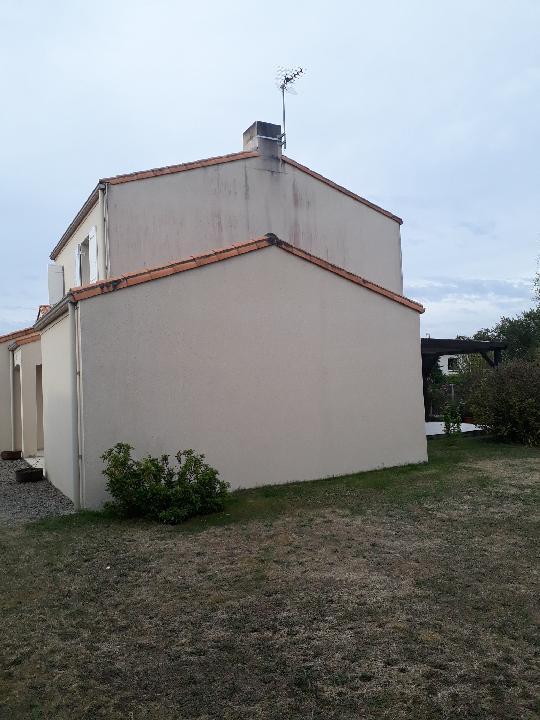 ravalement-facade-maison-bordeaux-gironde-2