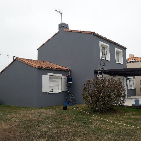 ravalement-facade-maison-bordeaux-gironde-20