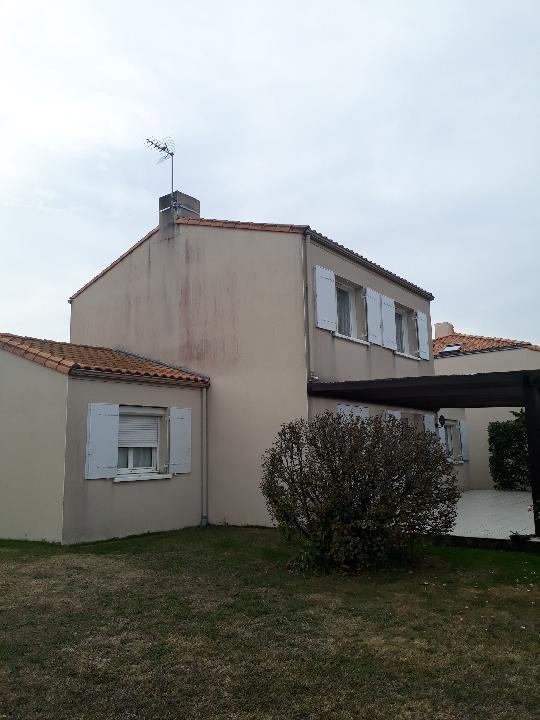 ravalement-facade-maison-bordeaux-gironde-3
