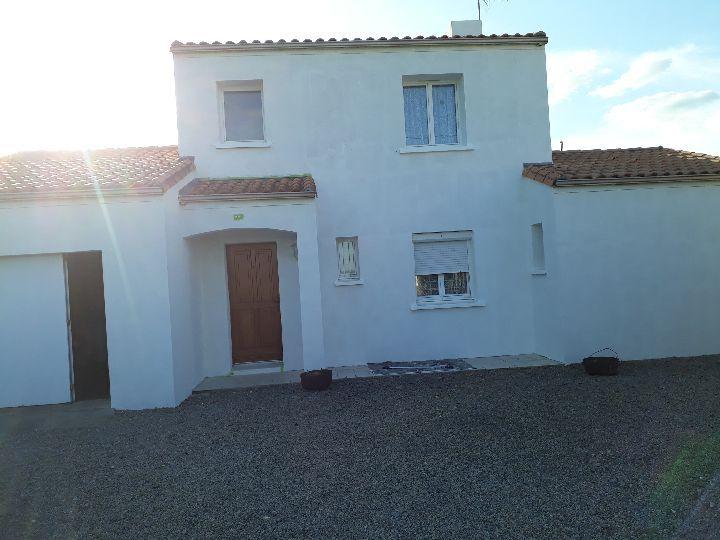 ravalement-facade-maison-bordeaux-gironde-4