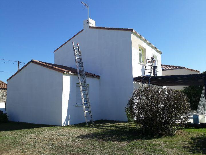 ravalement-facade-maison-bordeaux-gironde-5