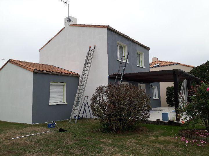 ravalement-facade-maison-bordeaux-gironde-6